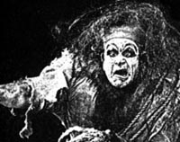 Image of Ogle's Frankenstein